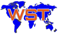 WST Logo 2016 small