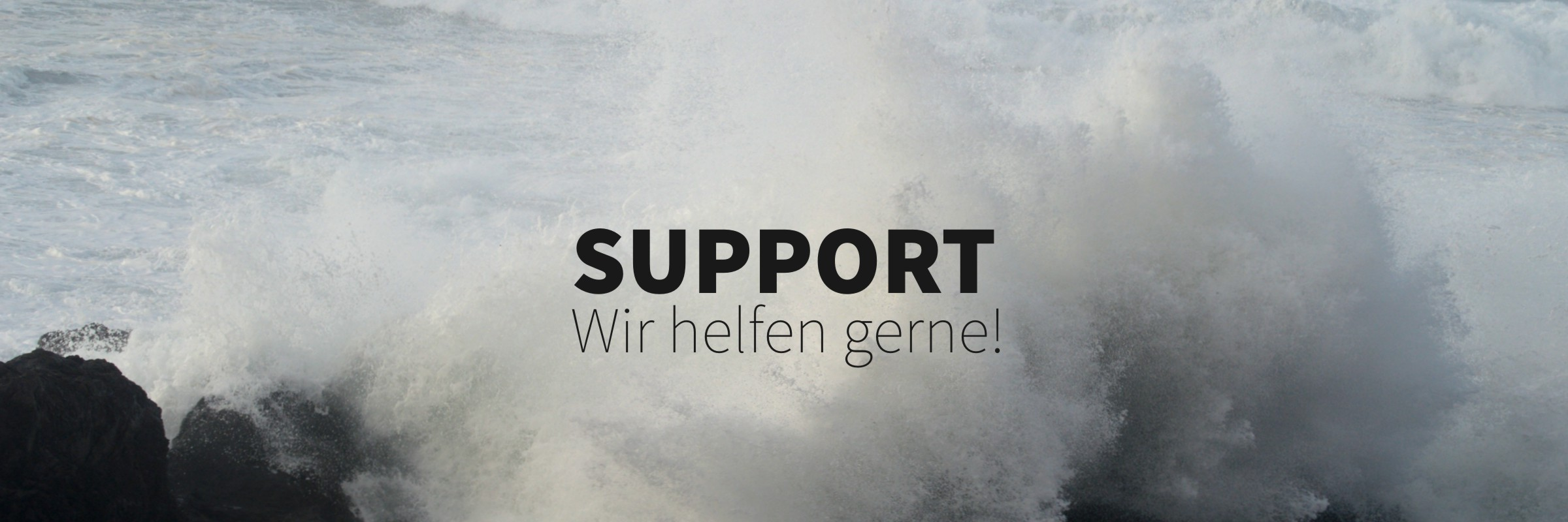 Support-Title